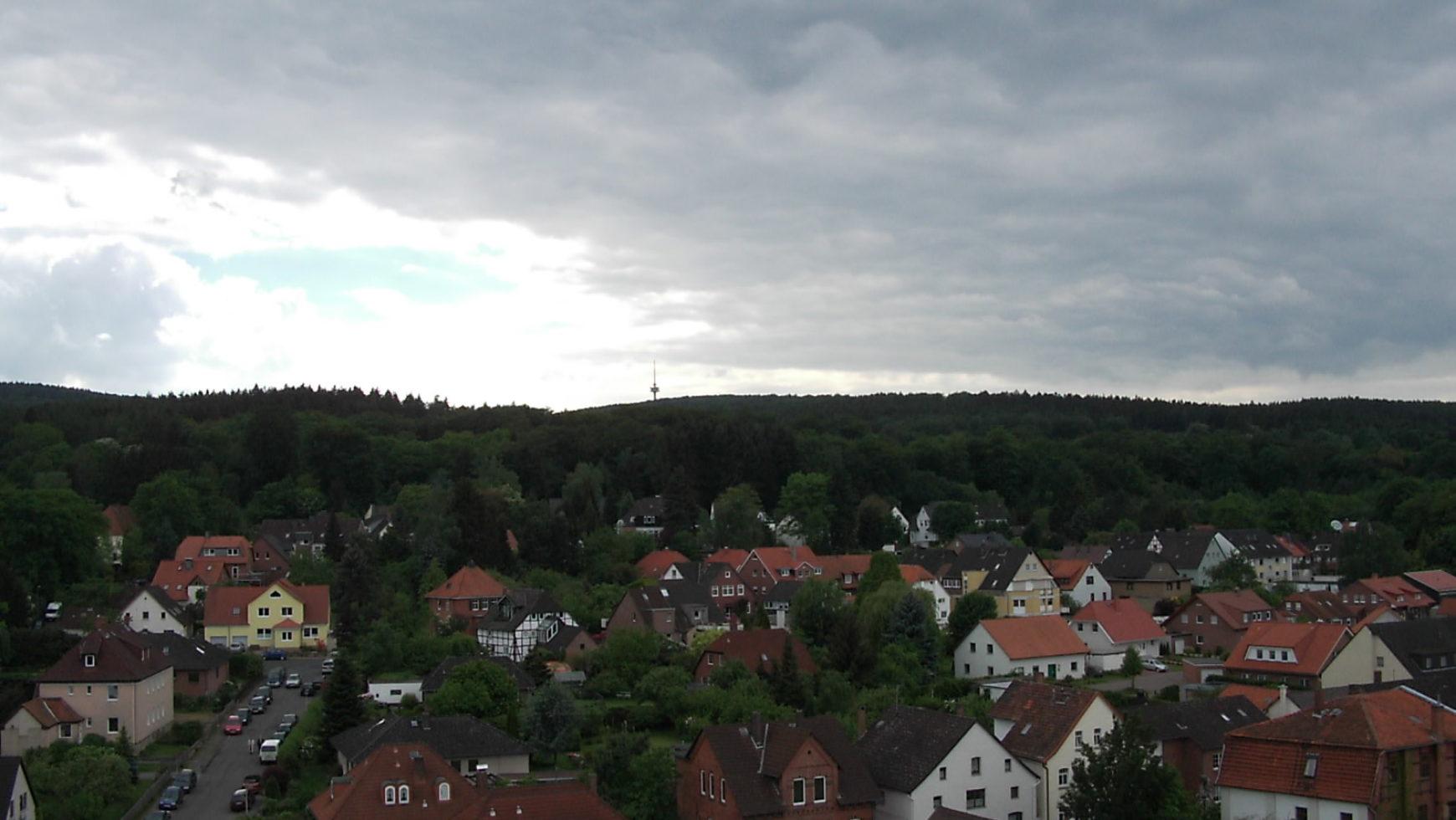 Kommunalwahl 2016: Fragen an Parteien und Wählergruppen aus Barsinghausen zur Veröffentlichung in der Calenberger Zeitung