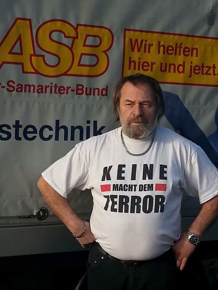 Heinz-Dietrich Kiepert